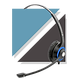 icon_headset.png