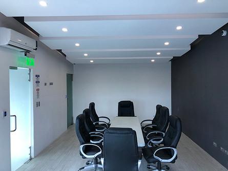Edificio AC - Sala de Juntas Web.jpg