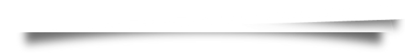 linea-divisoria1.png