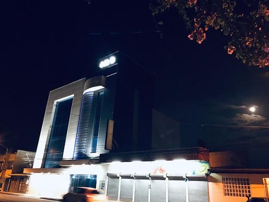 Edificio AC - Fachada (0) Web.jpg