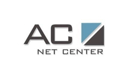 LogoAC.jpg