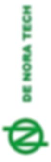 Ánodo de Oxidos Metalicos / Ánodos de Titanio
