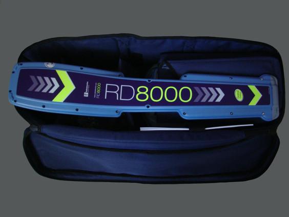 02 RADIODETECTION RD8000.jpg
