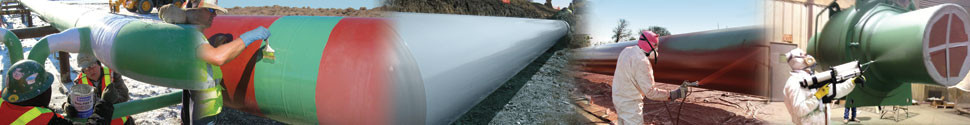 Denso-Protal-Pipeline-Liquid-Coatings-Pr