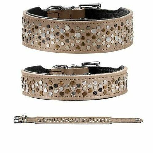 Hunter Rivellino Dog Collar 32