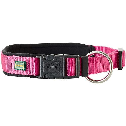 Hunter Neopren Vario Plus Dog Collar