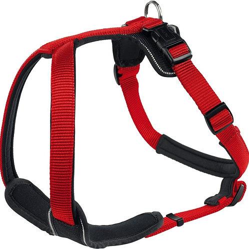 Hunter Dog Harness Neopren