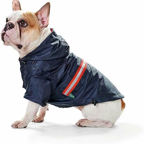 HUNTER Niagara Dog Rain Coat