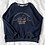 Thumbnail: Neploe Letter Embroidery Women Sweatshirt Loose Spring Autumn Hoody