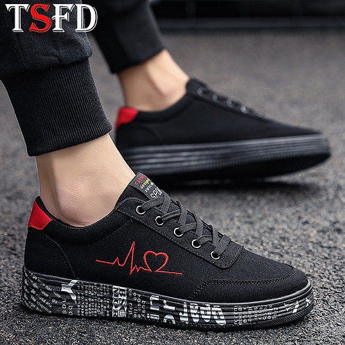 Ultralight Shoes for Men Trainers Shoes Fashion Casual Shoes