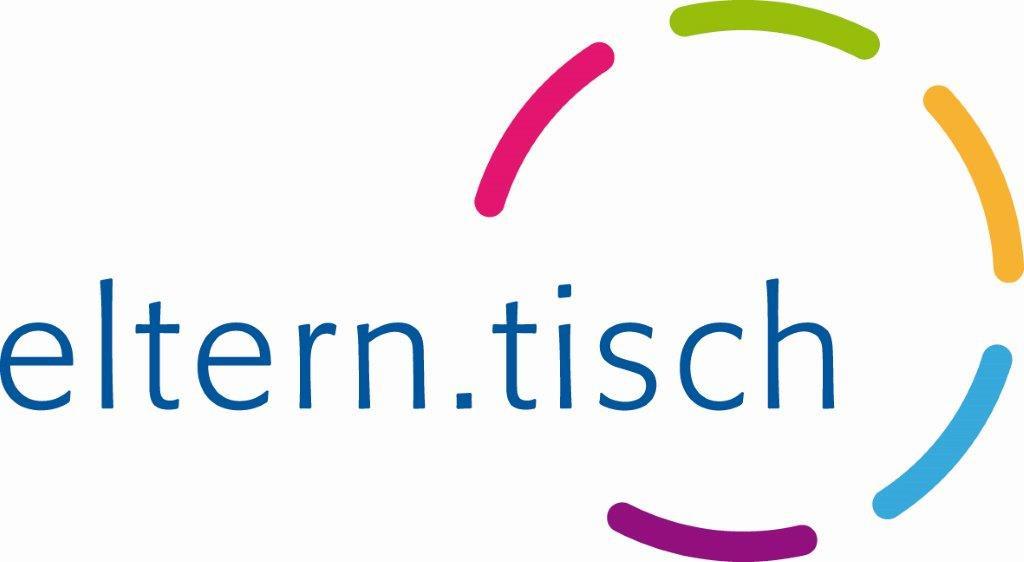 eltern.tisch