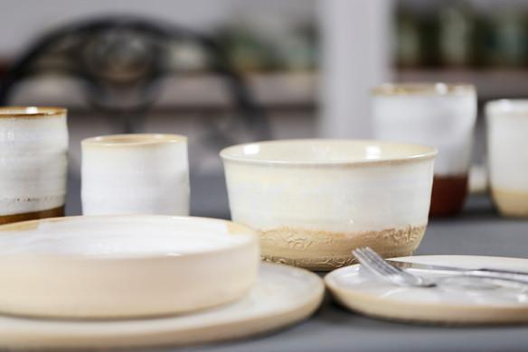 Keramik 1000blum