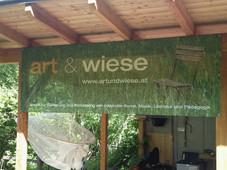 art & wiese