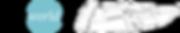 VWGM_Logo_Daisyworldat_Var_Website400px_