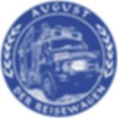 August_Logo_weiss.jpg