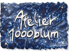 Atelier 1000blum