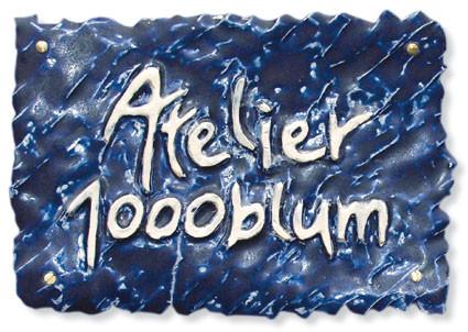 1000blum_logo.jpg