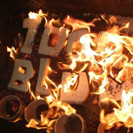 Wir brennen (für) den Ton!