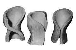 3 torsiones