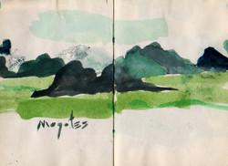 Mogotes 1