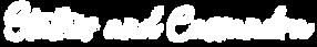 logo name_cass_white.png