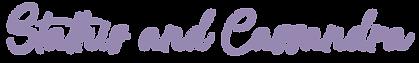 logo name_cass_lila.png