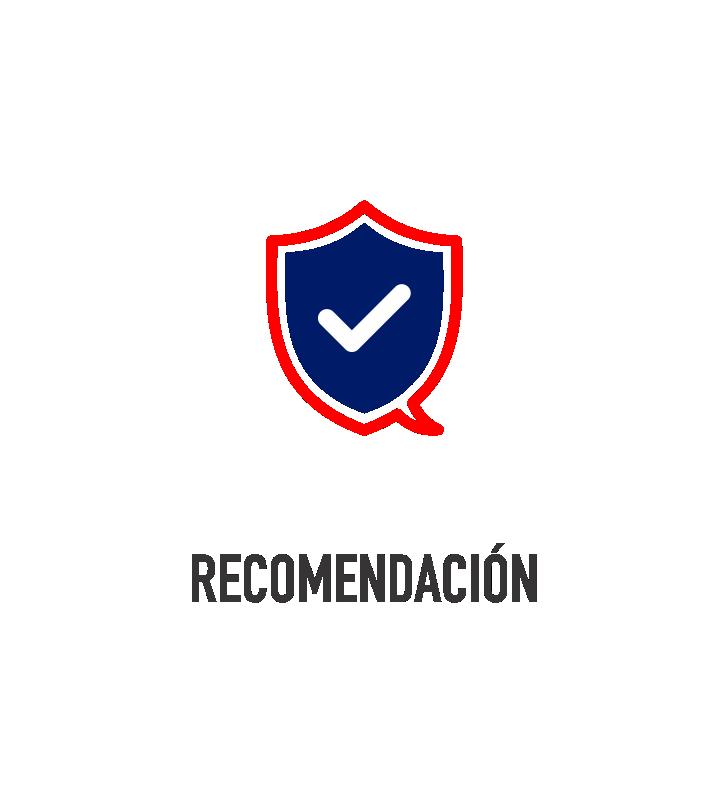 recomendación_color.png