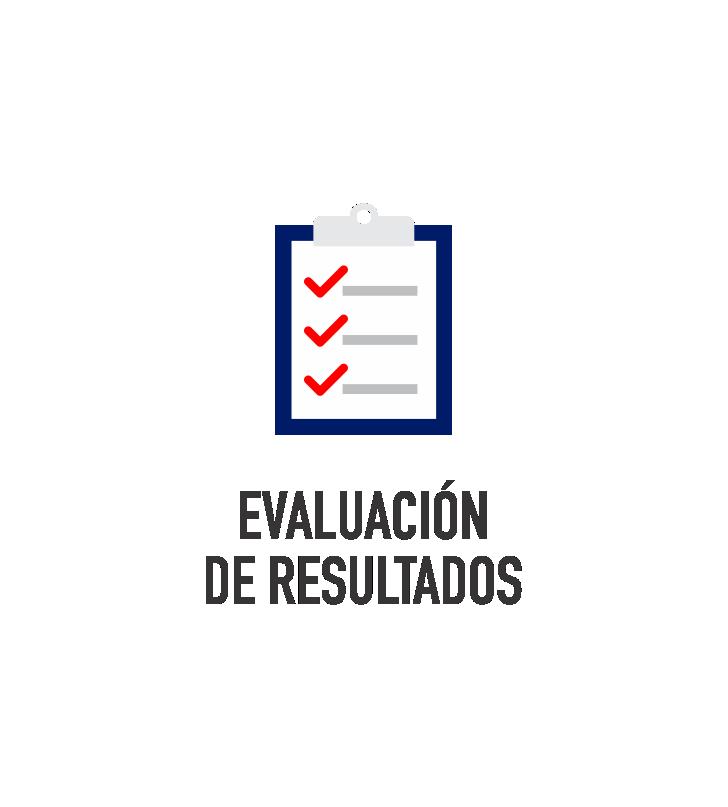 evaluación_color.png