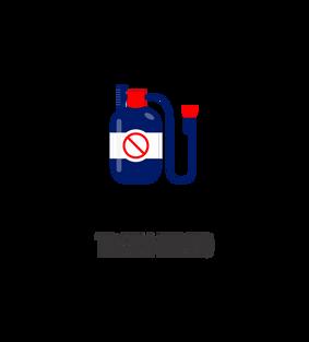 tratamiento_color.png