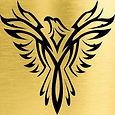 s_10_phoenix_edited.jpg