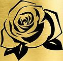 s_3_rose_edited.jpg