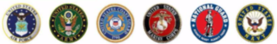 militaryservices.png