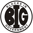 BIG Logo - High Resolution-bckground rem