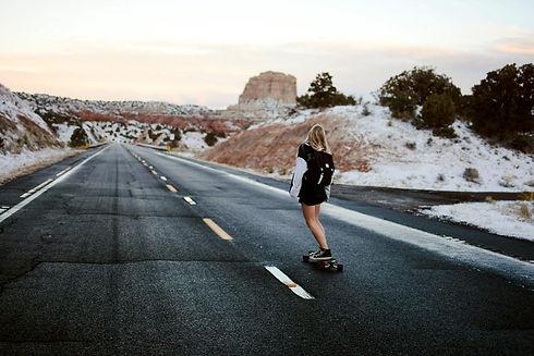 Skategirl.jpg