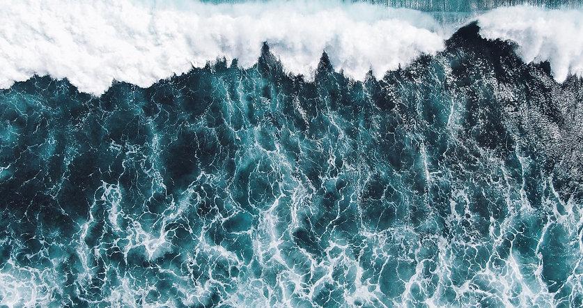 Wave_intro2.jpg