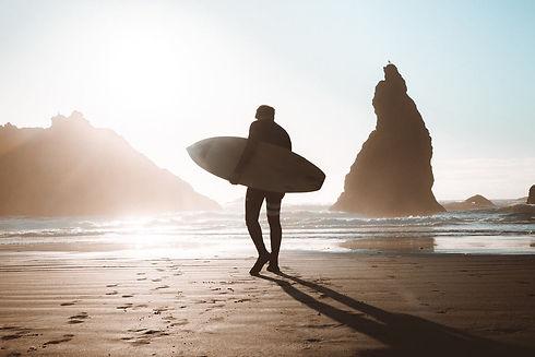 Surf_set.jpg