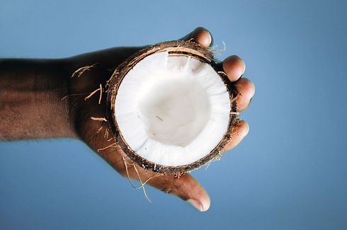 Coconut2.jpg