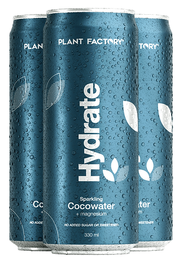 Hydrate_v6_trepack_210508_small.png