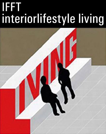 interiorlifestyle Tokyo 2021の開催中止と、秋のIFFT/インテリア ライフスタイル リビングへの出展について