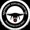 SafeSightXP LOGO.png