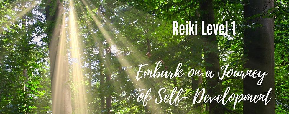 Reiki_level_1