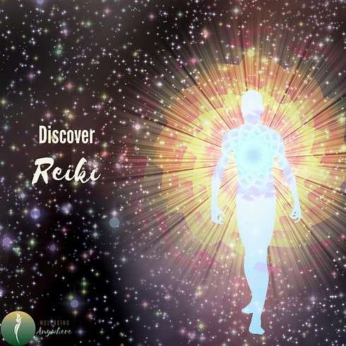 discover_reiki.png