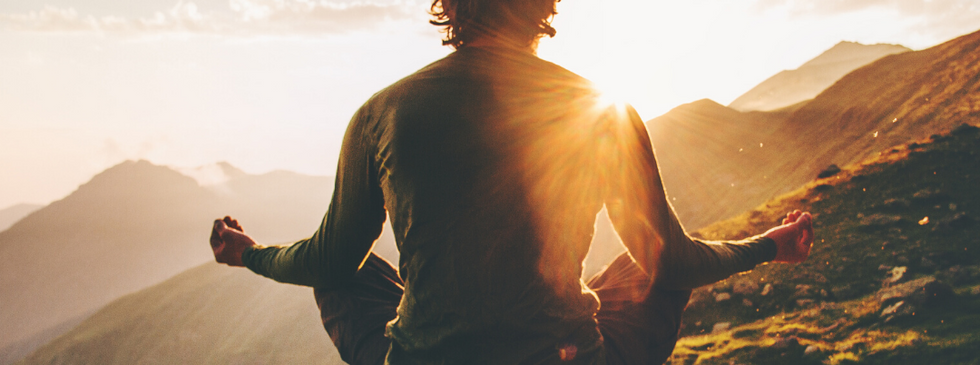 Meditation-stress-relief
