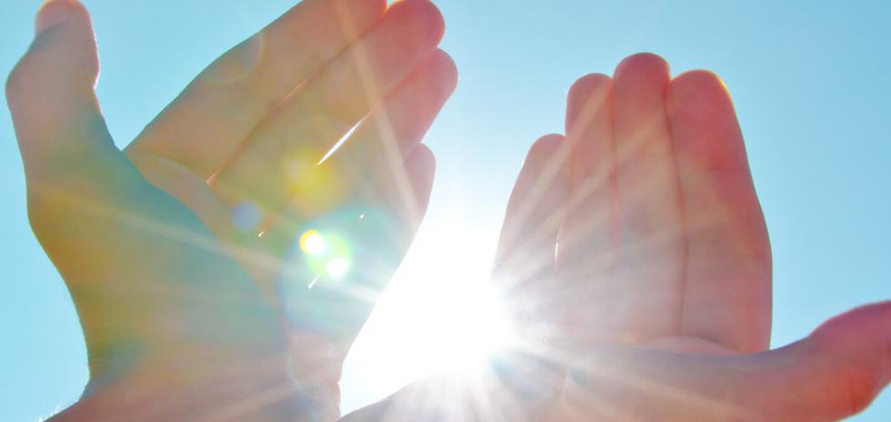 spiritual-healing-online