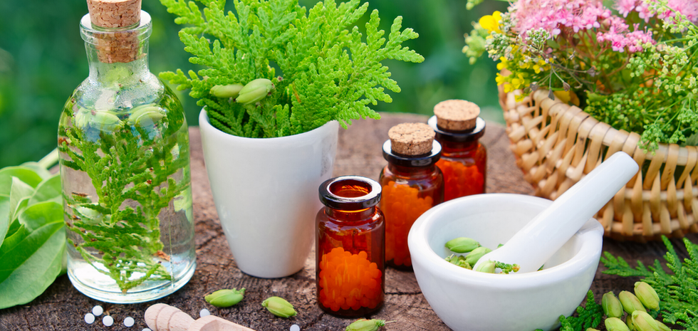 homeopathy-online