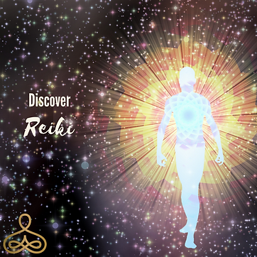 discover-reiki.png