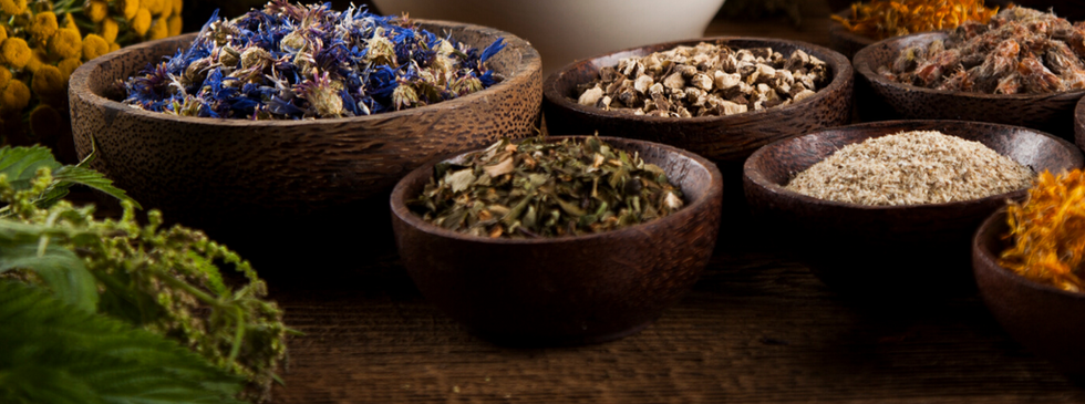 herbal-medicine-online