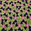 Thumbnail: Pink and Green Ankara Fabric