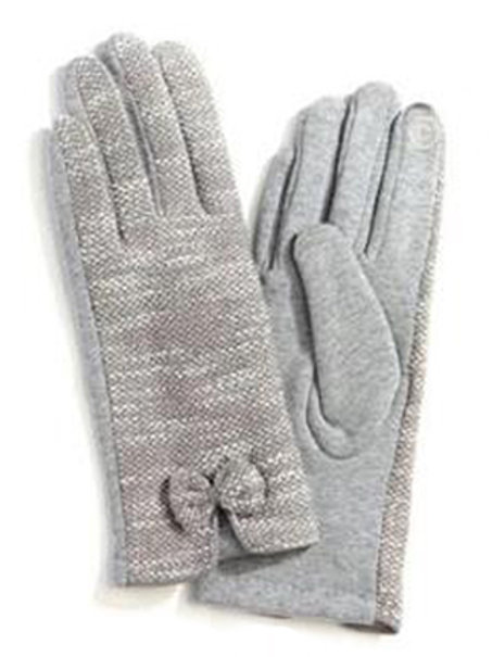Charity Winter Gloves