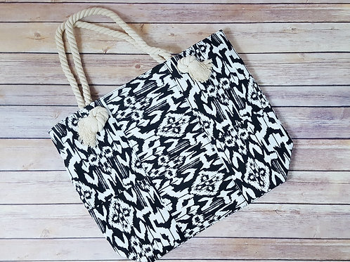 The Tribal Tote